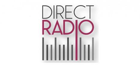 RTL, Radio France, NextRadioTV, NRJ Group et Lagardère créent leur interface commune de diffusion radio en ligne et mobile - Offremedia | Radio 2.0 (En & Fr) | Scoop.it