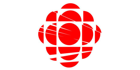 CBC President Hubert Lacroix Should Face the Music | Dossier Radio-Canada ( Juin 2014 - ) | Scoop.it