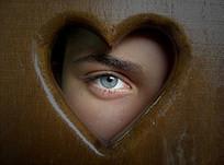 Comment développer son intuition en 5 clés | Le bonheur pour les nuls | Informations positives | Scoop.it