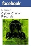 CCK009 - Tekan - Tek This / Teknist - 2010 | Cyber Crunk Records | Scoop.it