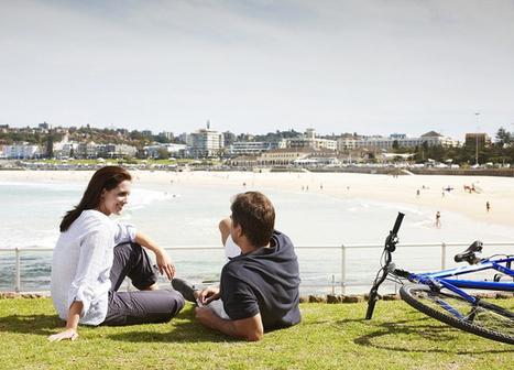 Meet Adult Match Maker in Australia to Have Fun | women seeking men | Scoop.it