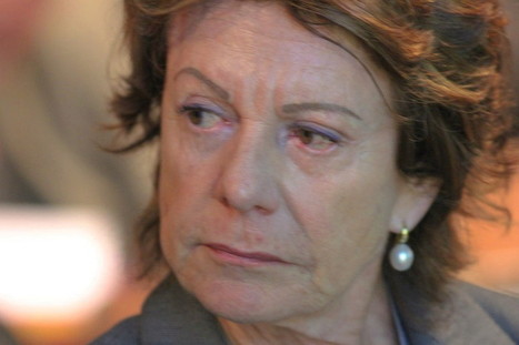 NetMundial, discours de Neelie Kroes | Web 2.0 et société | Scoop.it