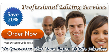 Professional Editing Services | Professional editing services | Scoop.it