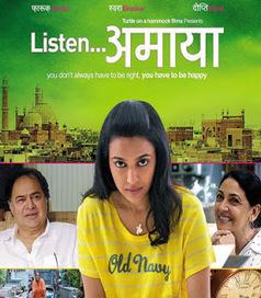 Listen... Amaya (2013) Movie Free Full Download - Free Download Full HD Movie Watch Online   movie   Scoop.it