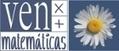 Ven x más | RECURSOS MATEMÁTICAS | Scoop.it