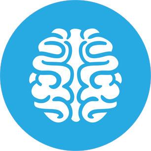 Site : MOOC.fr, pour le partage des expériences d'apprentissage | Sciences du numérique et e-education | Scoop.it