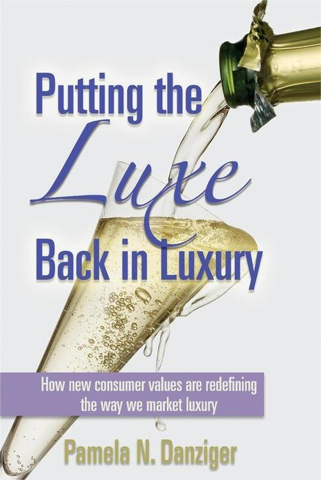 Luxury Market Predictions: LCI Rises at Historical Rate in 4Q2012 | Alain Ducasse, Monaco | Scoop.it