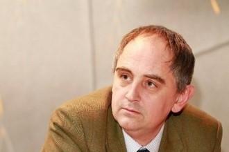 Edward Lucas: Warning: don't use the Kremlin's loaded lexicon | Real art | Scoop.it
