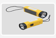 Solar Torch Exporters | Tridentr | Scoop.it