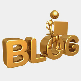 Comunicare il Web: Blogger: 4 consigli per guadagnare attraverso un Network di Affiliazione   Marketing di affiliazione   Scoop.it