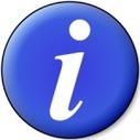 Créer de la valeur : exploiter l'information   SIVVA   Scoop.it