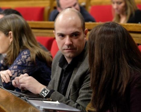 El PSC demana la compareixença de la consellera de Benestar per les llistes d'espera en dependència | Socialistes de Catalunya | Diari de Miquel Iceta | Scoop.it