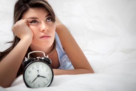 Comment améliorer le temps de chargement de votre site ecommerce ? (2) | E-commerce | Scoop.it