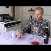 How to Decant Your Wine With a Milkshake Blender | Winecations | Scoop.it