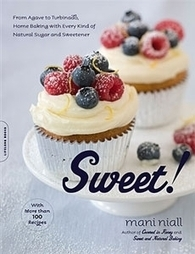 Sweet Bar Bakery: Something sweet is coming to Broadway - Oakland Local | Gluten Free | Scoop.it