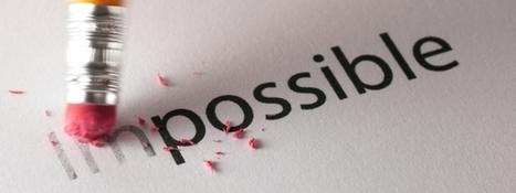 Imposer le changement ou le susciter par la concertation | facilitaty change | Scoop.it