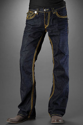 True Religion Jeans Men's Billy Super QT Inglorious Sale | True Religion Jeans Outlet | Scoop.it