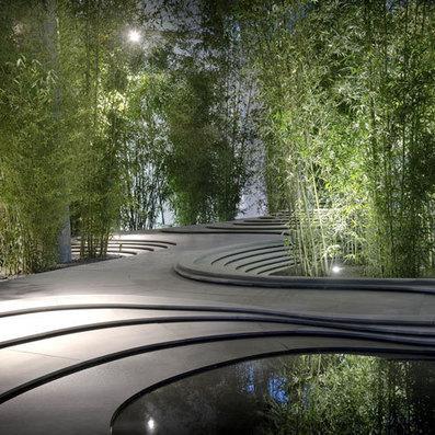Urban Stories: Naturescape by Kengo Kuma   Architecture & Gardens   Scoop.it