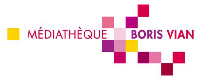 Des médiathèques proposent de la musique sur clé USB   Bulletin des bibliothèques de France   Médiathèques & numérique   Scoop.it