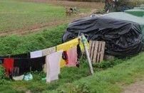 News Press - La Fondation abbé Pierre lance sa campagne #OnAttendQuoi - Emmaüs | contre le mal logement | Scoop.it