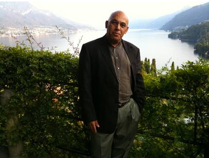 Vijay Kumar on Analytics, Data and Openness | QFI Blog | H812 Blk 2 - some food for online discussion | Scoop.it