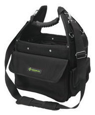 # Best Buy Greenlee Tool Bags 0158-13 Open Tool Carrier - Automtive Tools | Bsetoppoerptporet | Scoop.it