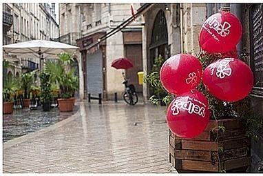 Yelp implante son réseau sur Bordeaux - Bordeaux Gazette actualités et informations Bordeaux CUB | Vin 2.0 | Scoop.it
