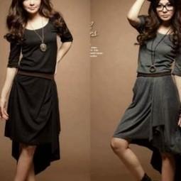 Nikita Dress - KiosMurahOnline.Com | Singapore Internet Marketing | Scoop.it