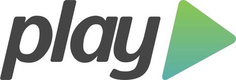 Play, Anatomy of a web framework: The Web Server. | Play Framework | Scoop.it