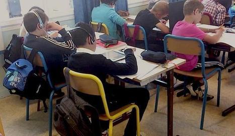Edutablettes 86, des tablettes a… - serious games et du ludo-éducatif   apprentissages multimédias via Tab   Scoop.it