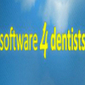 How Dental Software Helps in Financial Transactions | Dental Software | Scoop.it