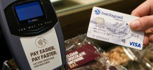 Contactless transactions continue to grow in UK and Europe | NFC technology | Scoop.it