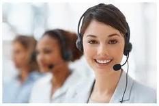 Smart Consultancy India Call Center Service Provider Standardized And Uniform Services | Aldiablos Infotech PVT LTD UK VOIP minute Provider Company | Scoop.it