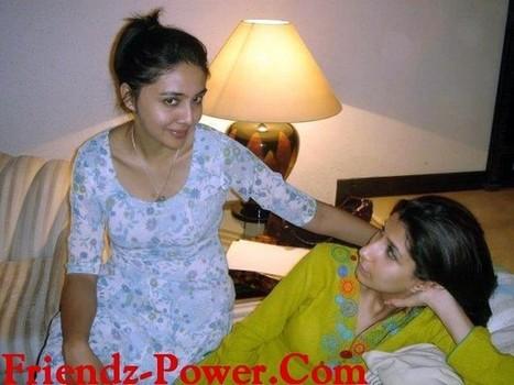 Two Pakistani Beautiful Sexy Girls in Hotel Room | SALMAN | Scoop.it