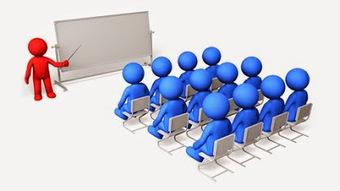 El Blog para aprender inglés: 10 Consejos sobre cómo enseñar inglés cuando no eres profesor | Educacion, ecologia y TIC | Scoop.it