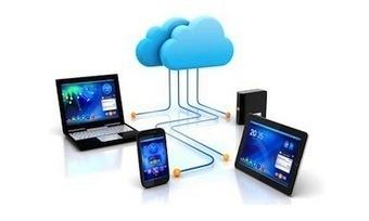 Applications SaaS: Quels sont les bénéfices du « cloud » & des applications SaaS ? | Cloud Privé - Private Cloud - Private SaaS IaaS PaaS- Hybrid - Public - Hybride - | Scoop.it