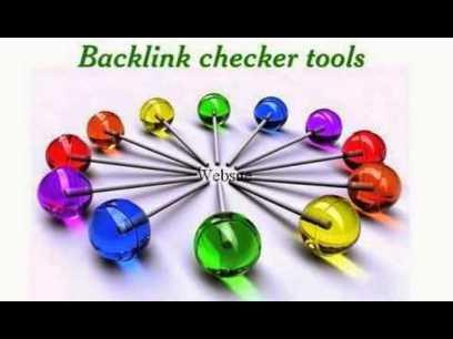 Link Building: A Unique Way to Increase Website Ranking | TopRankingVideos | Scoop.it