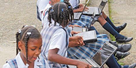 IVA en tecnología golpearía metas del Ministerio TIC - Novedades tecnología - El Tiempo | Educación Digital para Todos- Formador | Scoop.it