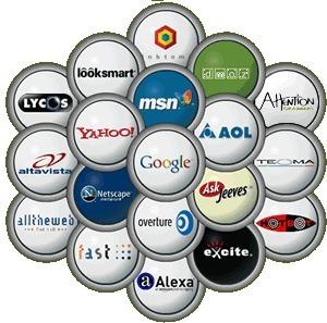 30 moteurs de recherches spécialisés   Time to Learn   Scoop.it