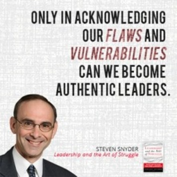Random Acts Of Leadership™ | Find Support for Your Journey | Coaching Leaders | Scoop.it