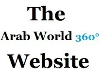 The Arab World 360°: The Yellow Journalism | The Arab World 360° | Scoop.it