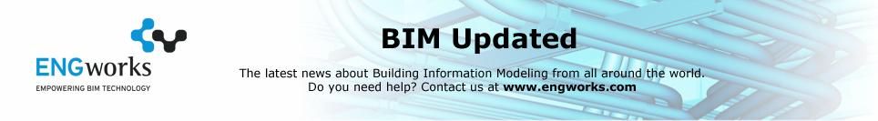 BIM updated