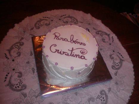 IRKISIS STYLE: My RL Birthday!   Irkisis Style   Scoop.it