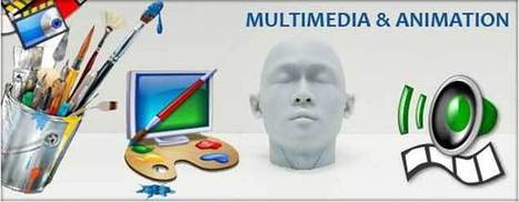 Organiser un projet d'animation multimédia : Mode d'emploi | Time to Learn | Scoop.it