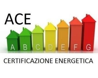 """Conseguenze nel caso di mancanza dell'attestato di certificazione energetica   """"casaimpattozero"""" """"studiotecnico"""" """"Cascina"""" """"Pisa""""   Scoop.it"""