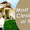 Carpet Cleaning Services Federal Way