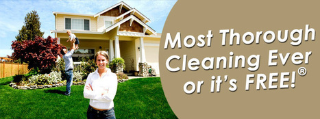 Understanding Carpet Cleaning Services Federal Wa | Carpet Cleaning Services Federal Way | Scoop.it
