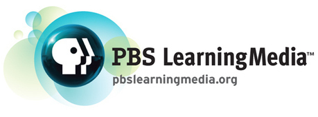 PBS LearningMedia - Thousands of Classroom Ready Digital Resources | Open sharing | Scoop.it