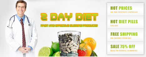 Take Best Diet Pills 2 Day Diet Japan Lingzhi Slimming Capsules   Property Management, Real Estate   Scoop.it