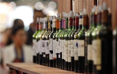 La Chine ouvre son enquête antidumping sur les vins de l'UE | Le vin quotidien | Scoop.it